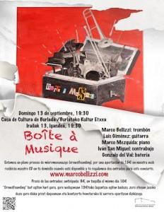 Poster-Boite a Musique-foto-mini web