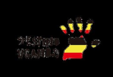 Destino Uganda