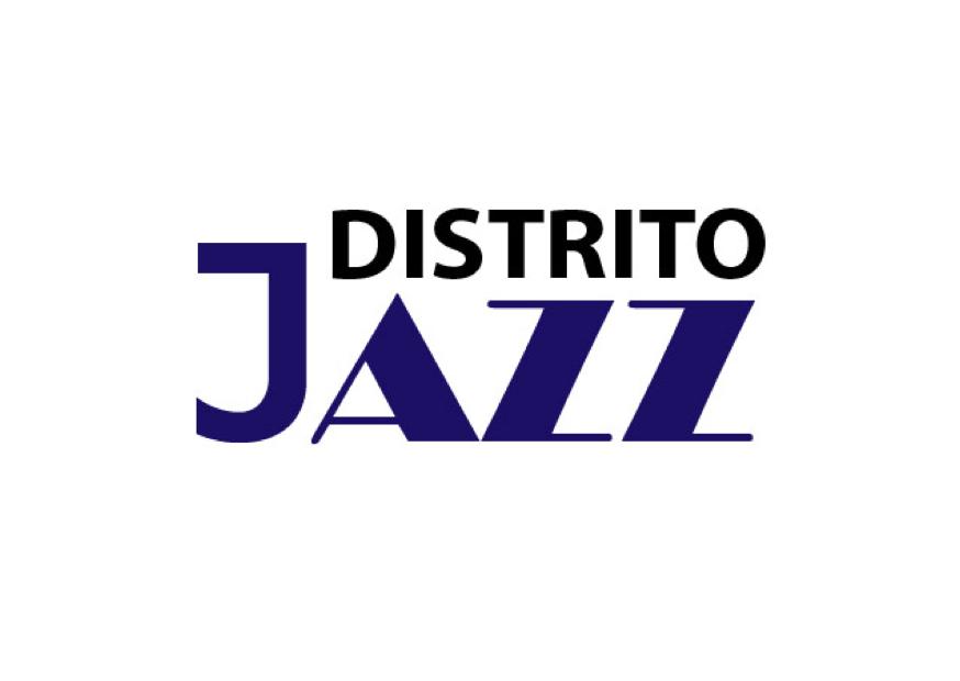 DISTRITOJAZZ – Crítica del disco