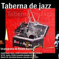 Taberna de Jazz