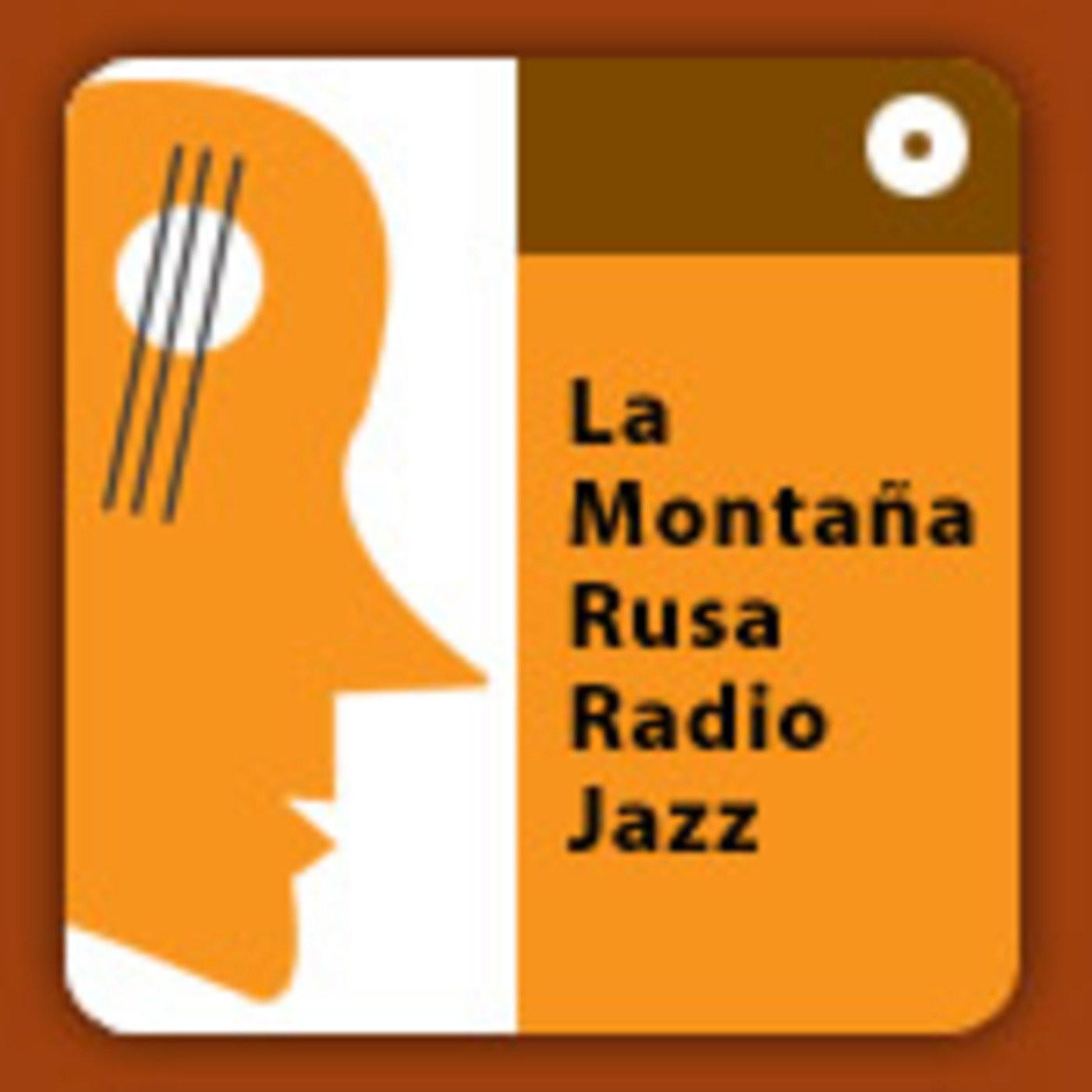 La Montaña Rusa de Jazz