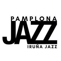 Iruña Jazz